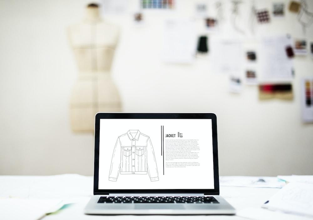 出国留学服装设计,服装设计专业,如果想出国学服装设计去哪个国家好,服装设计专业
