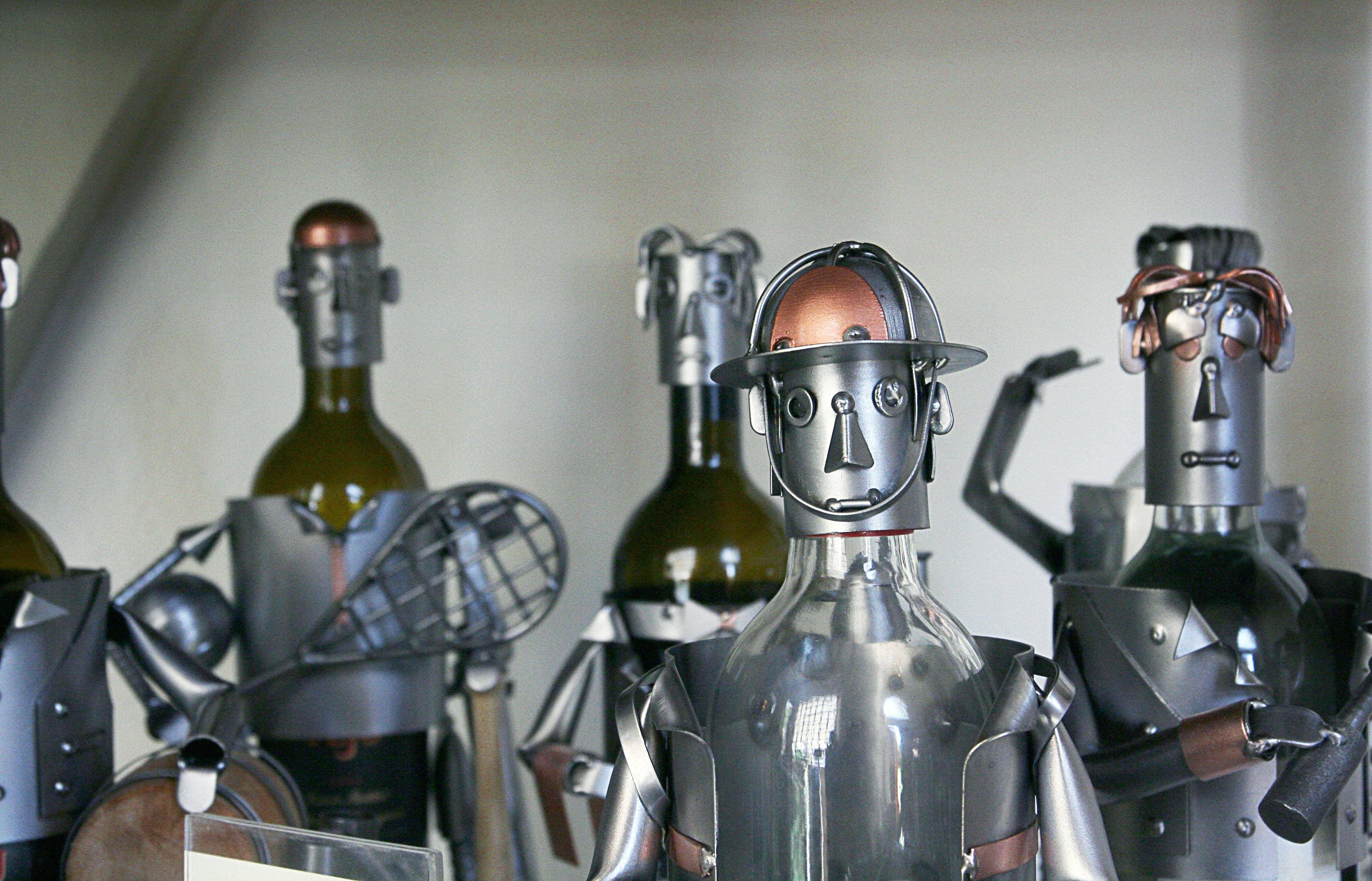 从0到55亿美元的农业采摘机器人市场——报告