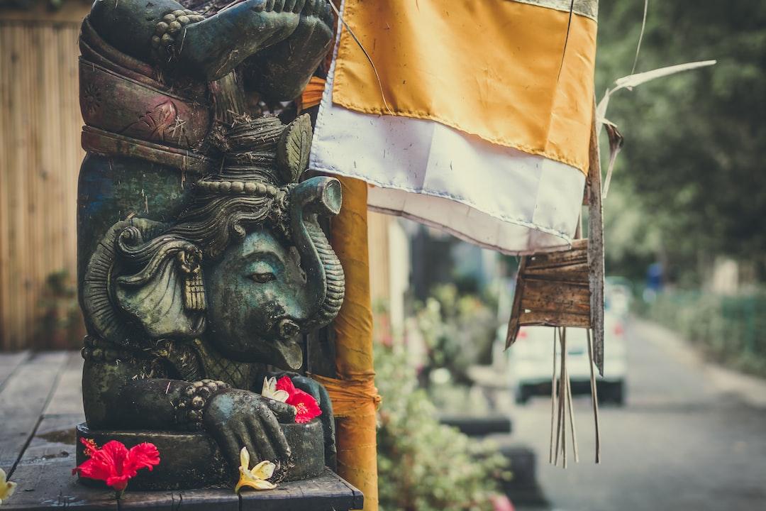 500+ Hindu God Pictures | Download Free Images on Unsplash