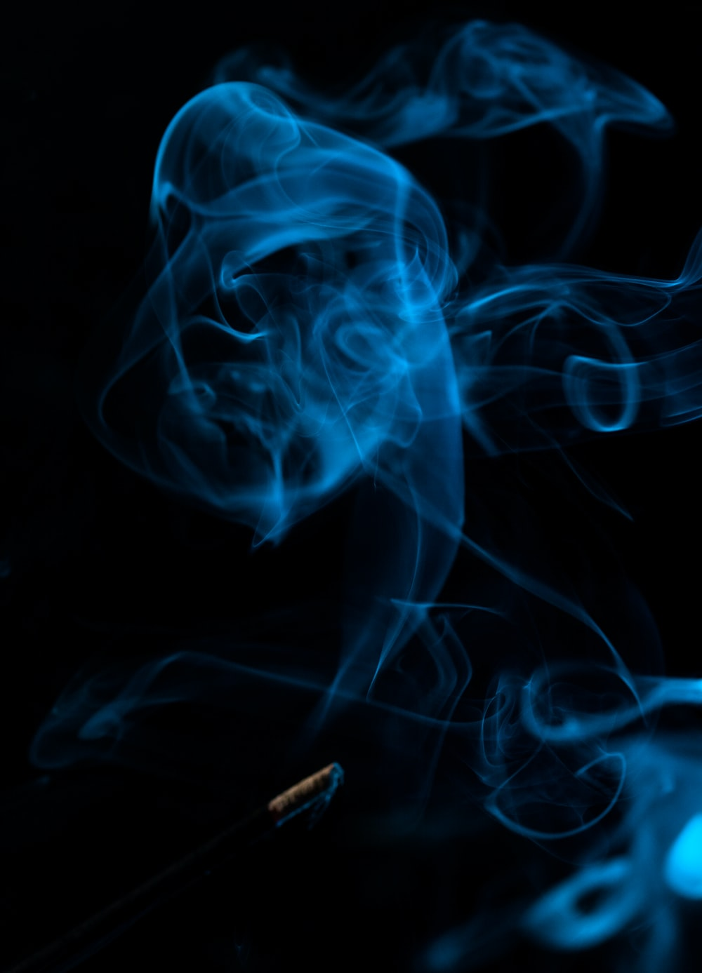 Smoke 12 Best Free Smoke Dark Abstract And Color Photos