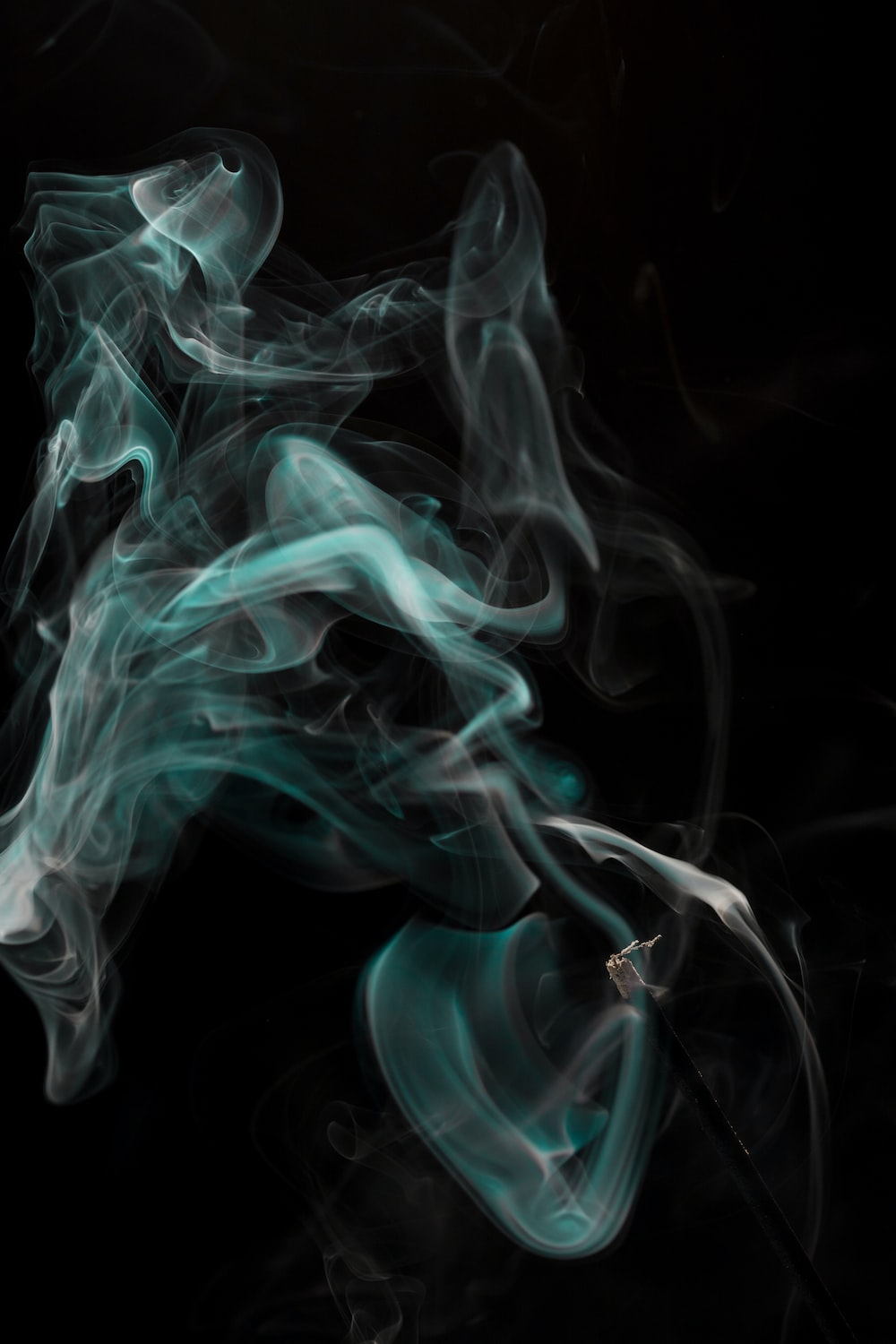 20 smoke images hd download free pictures on unsplash - No smoking wallpaper download ...