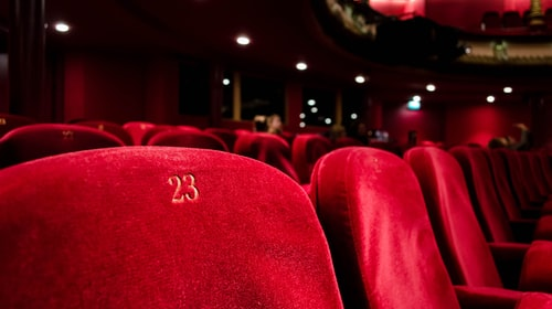How to support independent cinema during the COVID-19 pandemic