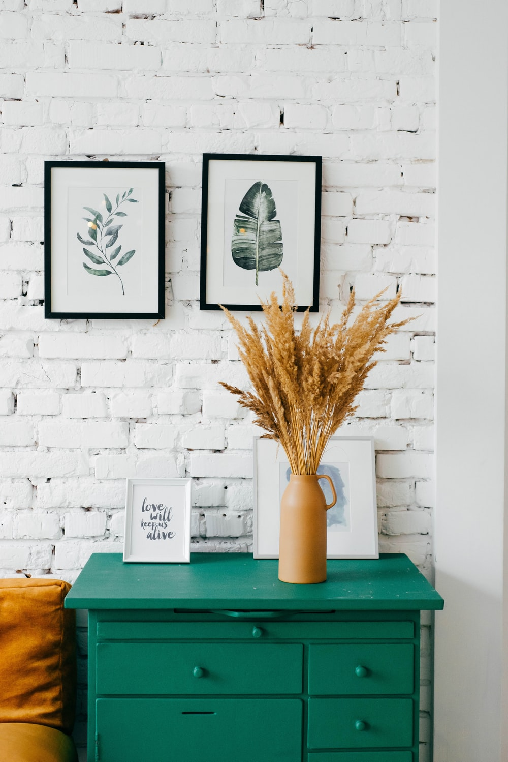 500 Home Decor Pictures Hd Download Free Images On Unsplash
