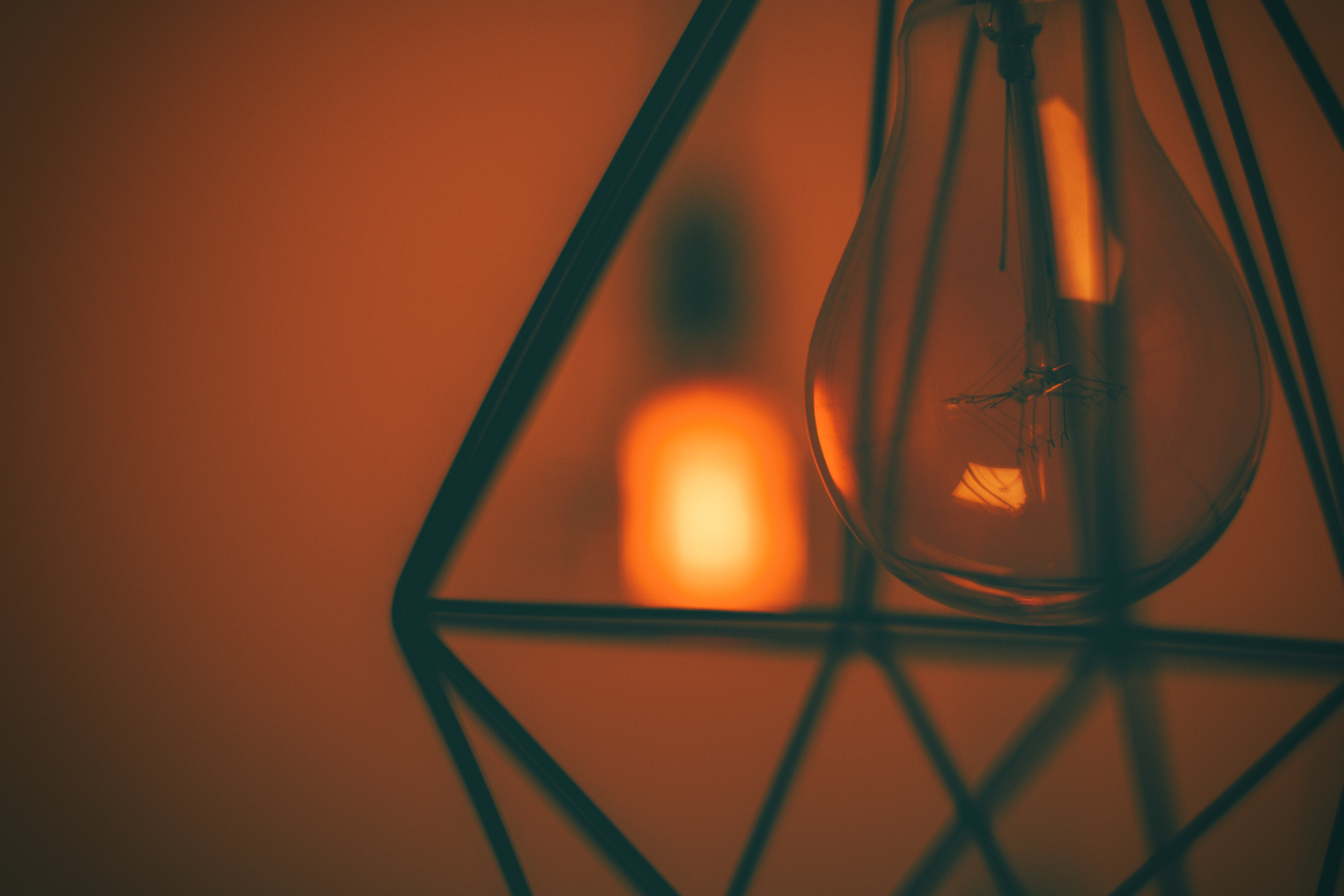 Light pendant pictures download free images on unsplash