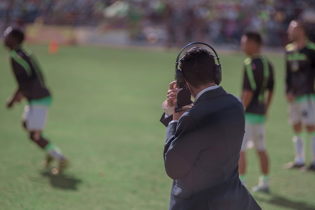 Semi final for the Guatemalan National Championship.