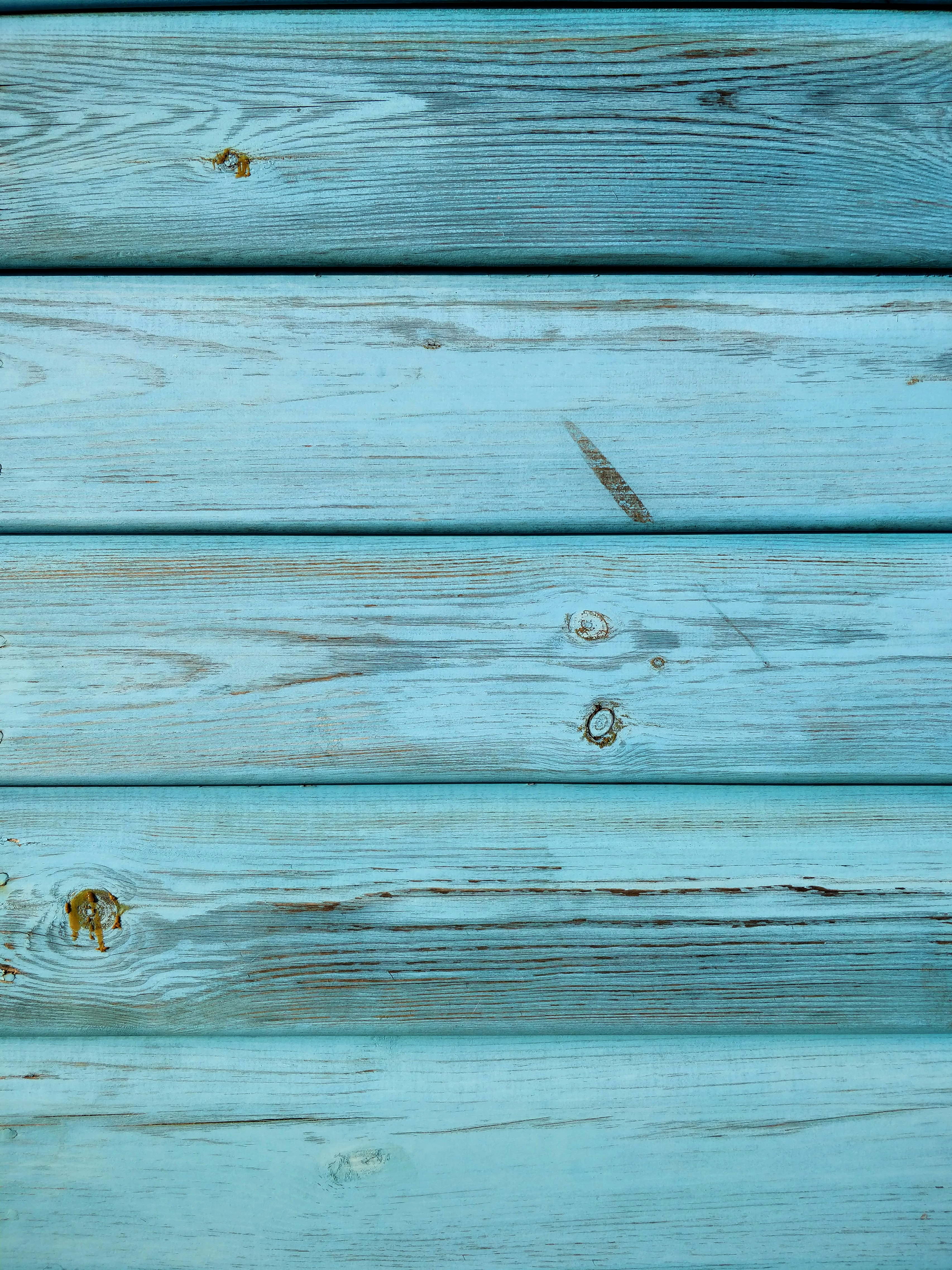 close-up photo of green planks