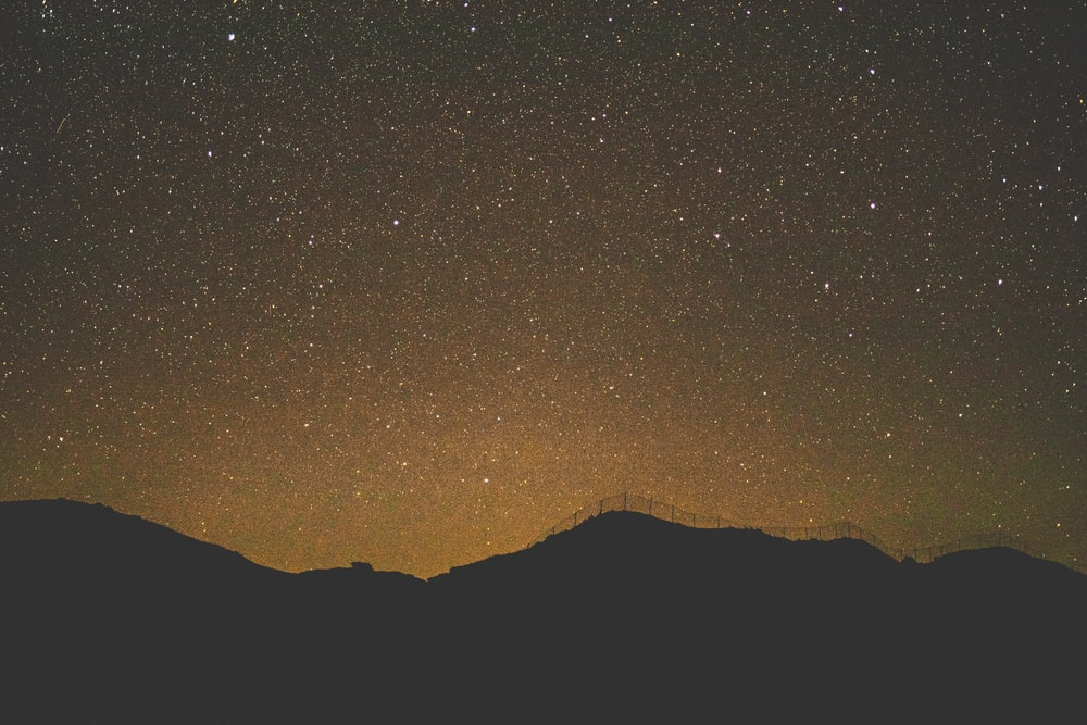 A Sky Full Of Stars 39 Best Free Star Background Wallpaper And Universe Photos On Unsplash