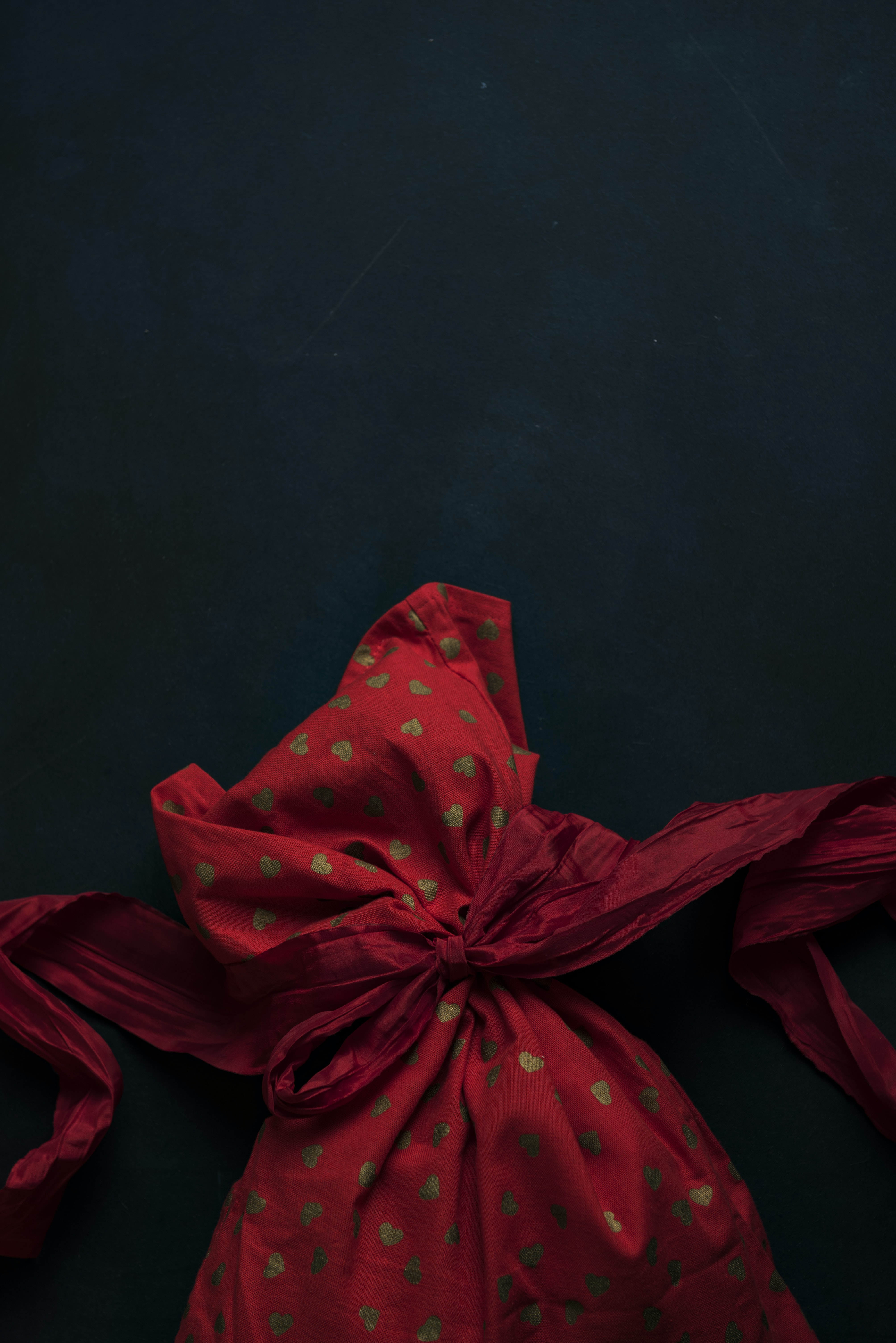 Red Fabric Pictures Download Free Images On Unsplash
