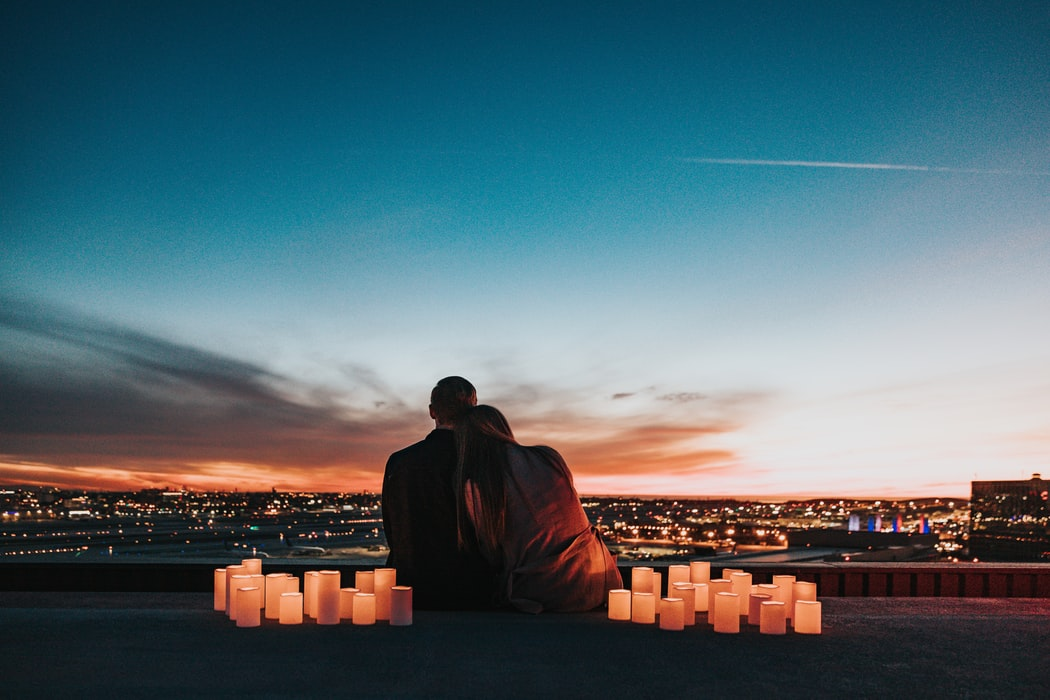 what is emotional attunement in a relationship?