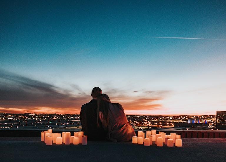 Honeymoon Holidays