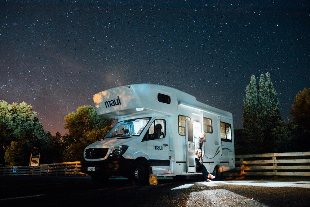 500 Camper Pictures Hd Download Free Images On Unsplash