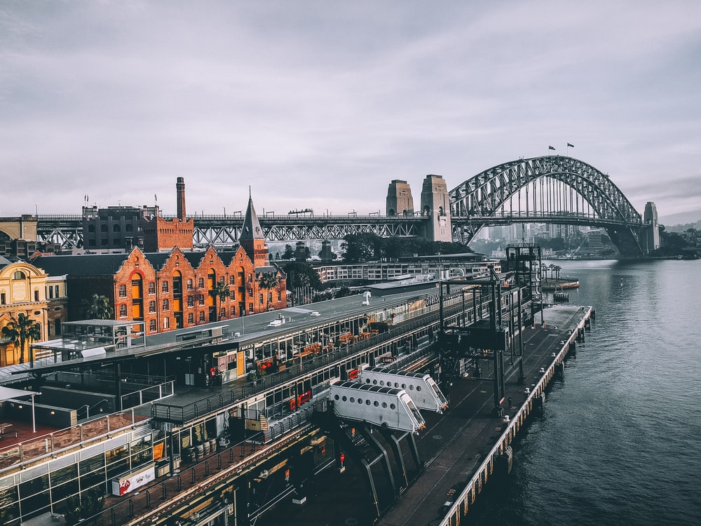 2021澳洲移民职业清单