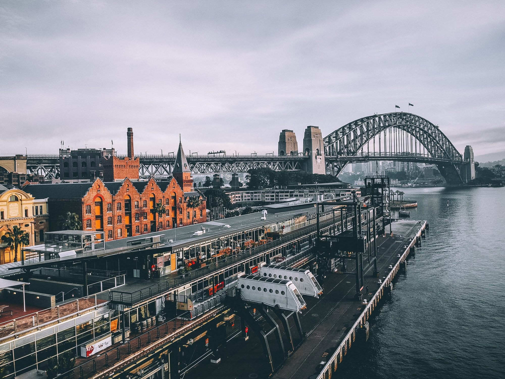 4 tips to budgeting while studying in Australia