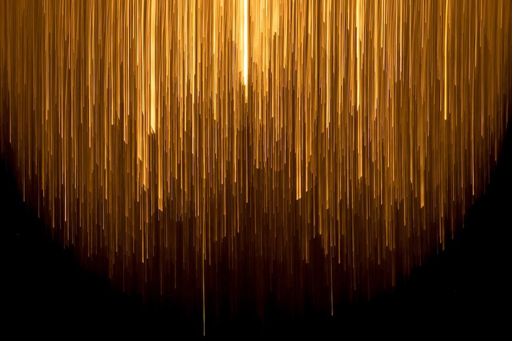 100 Lights Pictures Download Free Images On Unsplash