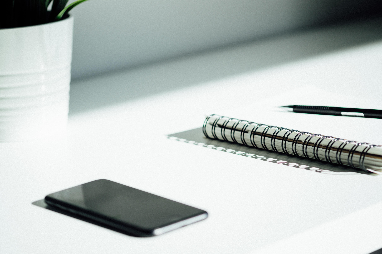 Cosa fa un content marketing manager?