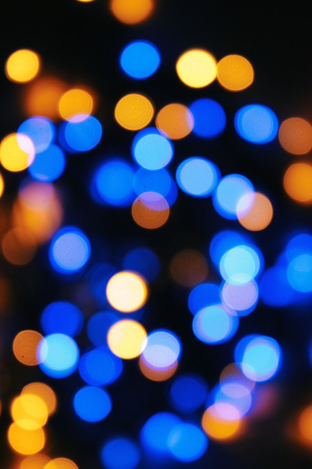 500+ Stunning Bokeh Pictures [HD] | Download Free Images