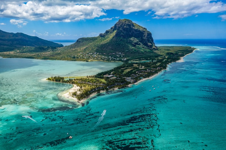 https://www.yourgolftravel.com/golf-holiday-inspiration/best-golf-courses-in-mauritius