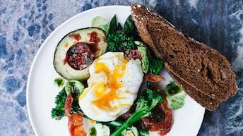 L'importanza del calcolo colesterolo