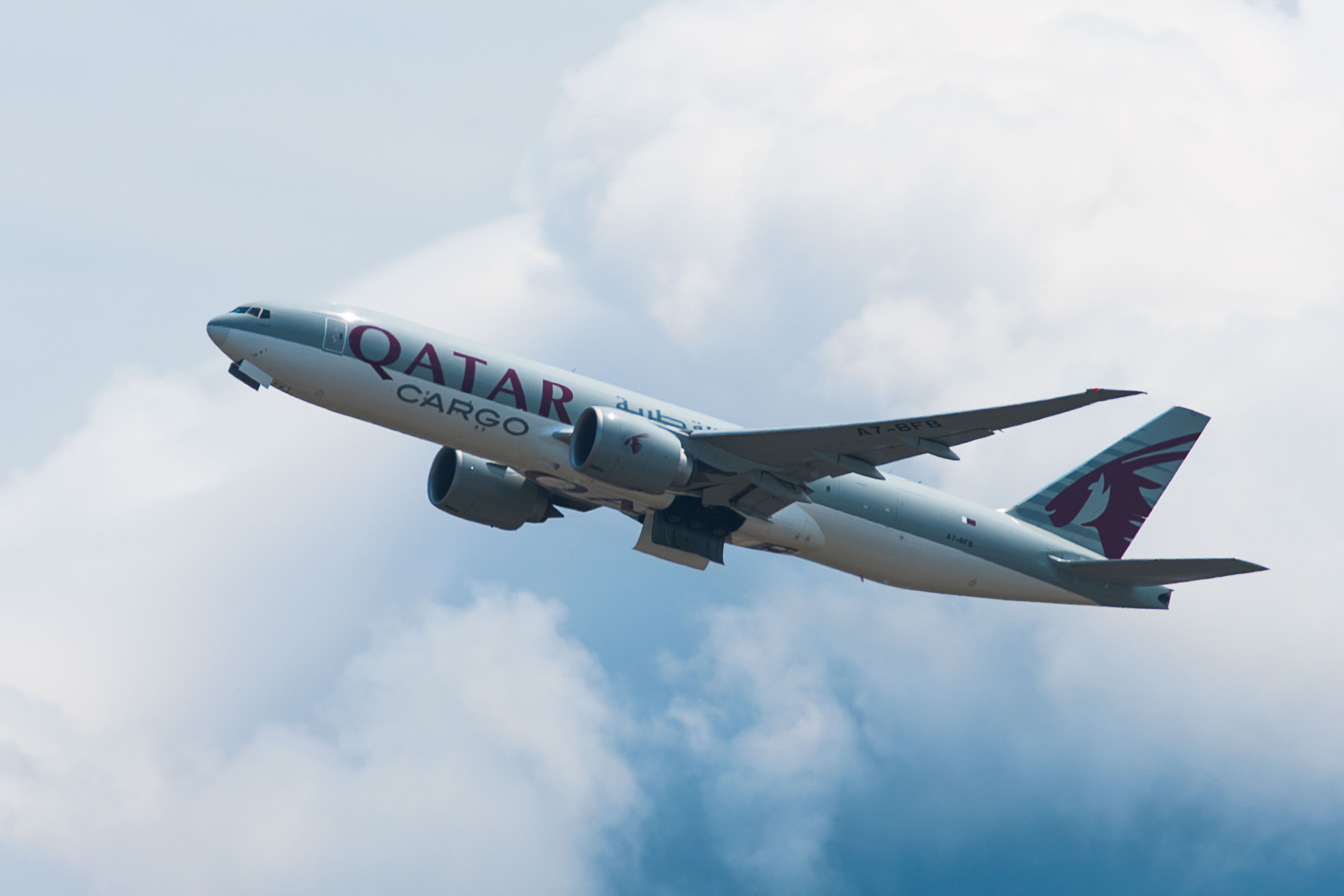 Airline Ratings 2019: Everything you Need to Know