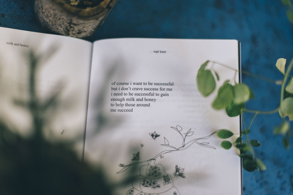 500+ Poetry Pictures | Download Free Images on Unsplash