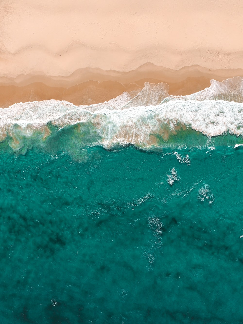 20 Stunning Ocean Pictures HQ