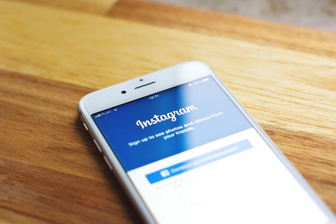 Jour 20 - Nettoyer la vie privée du réseau social partie 2 - Twitter, Snapchat, Youtube, Google