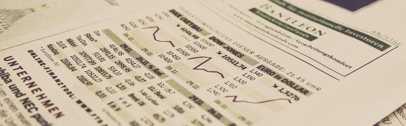 伊藤忠がほけんの窓口を子会社化。株式の57.7%を取得。