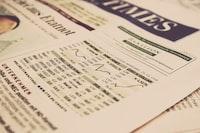 Big Data Enters Financial Services Market