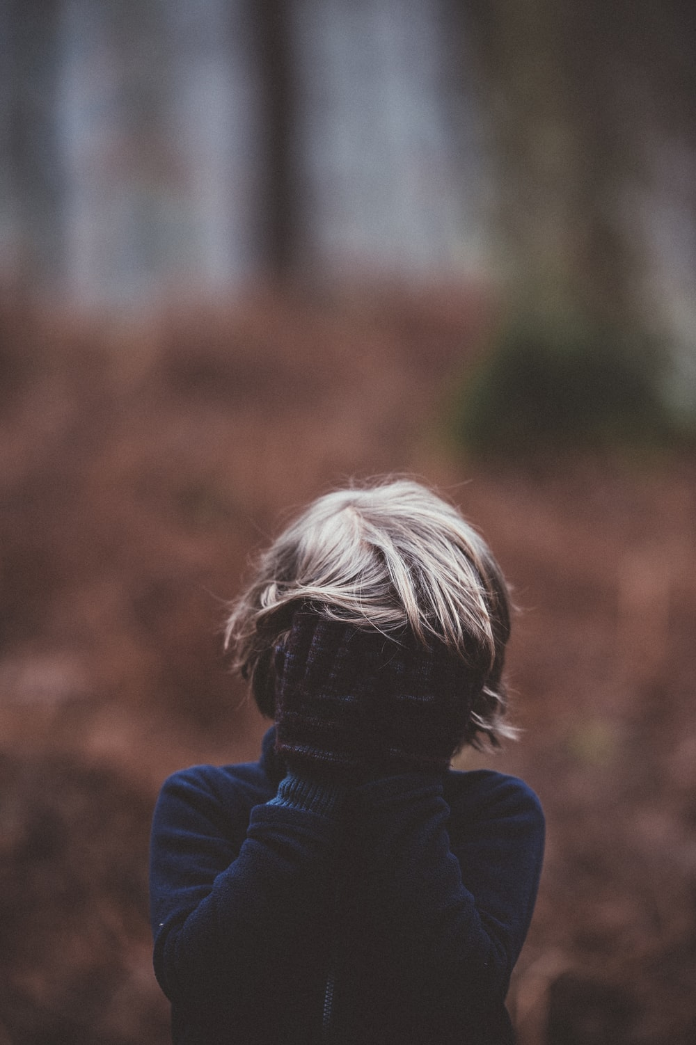 500 Sad Boy Pictures Hd Download Free Images Stock Photos