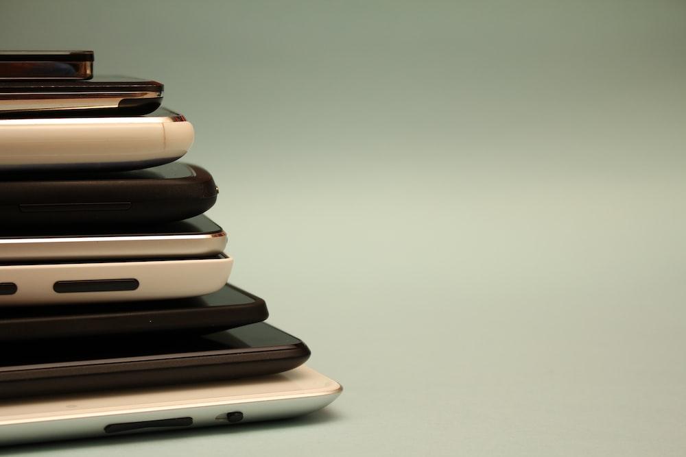 Perbandingan Android dengan Windows Mobile