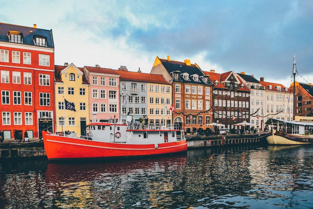500 copenhagen pictures hd stunning download free images on unsplash - Copenhagen wallpaper ...