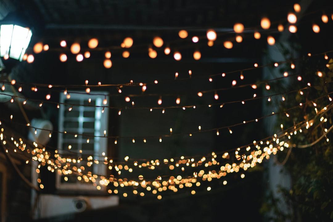 Nightlife Photo By Arash Asghari Arashasghari On Unsplash