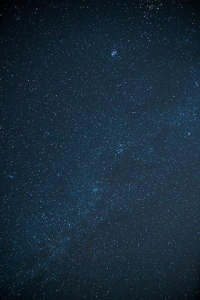 gwiezdziste-niebo