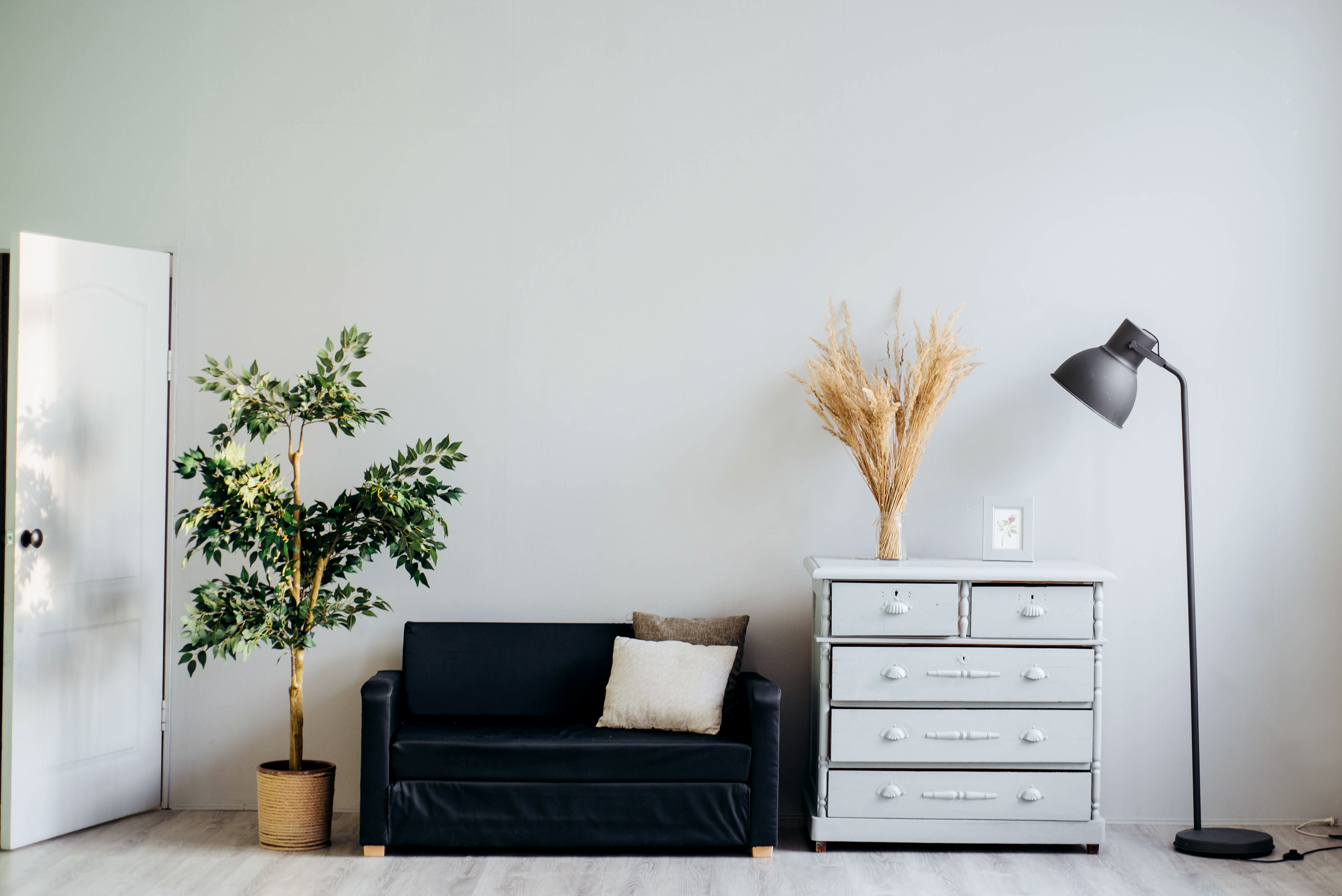 Six trends to steal from this modern Melbourne home