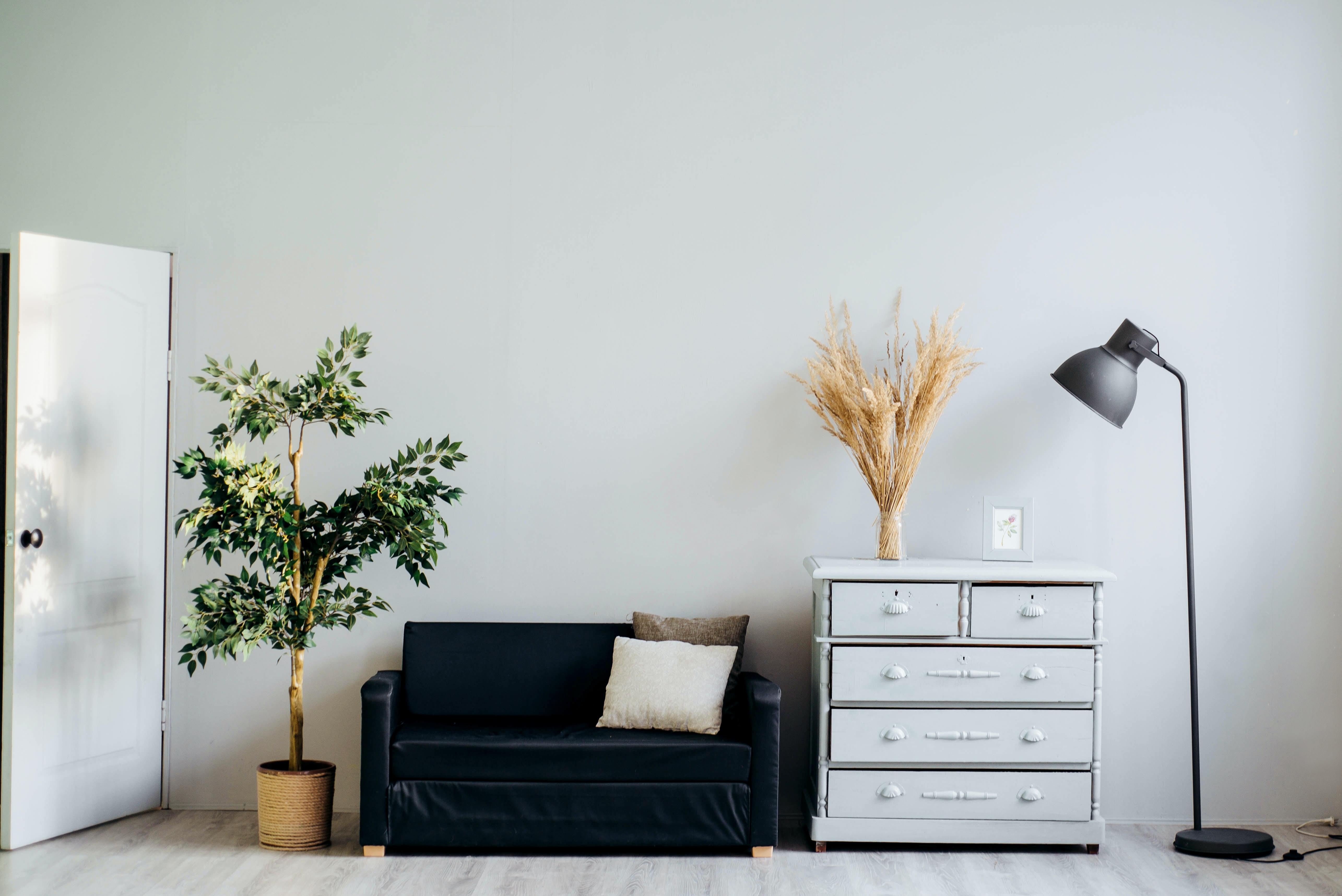20+ Best Free Interior Pictures On Unsplash