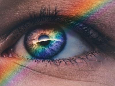 Lo studio: ecco come il coronavirus penetra negli occhi