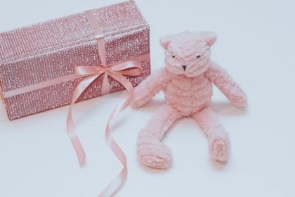 Quels cadeaux de naissance offrir à la jeune maman ?