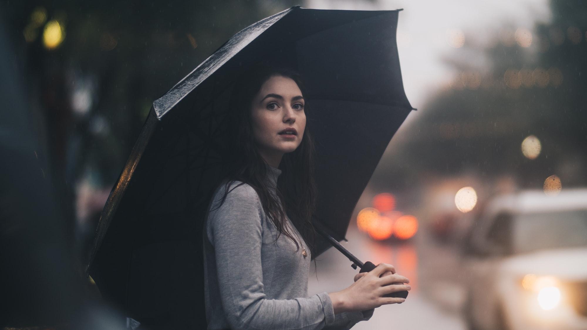 Weather App 2019