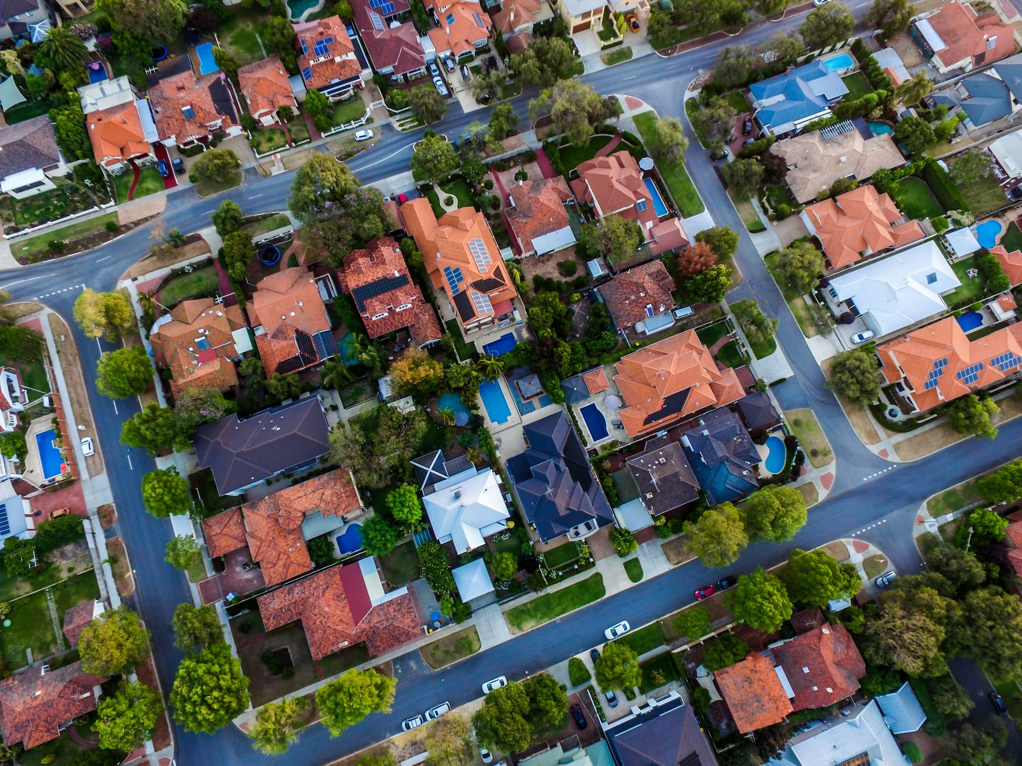 dv01 Takes on More of the Mortgage Market with Launch of Prime Jumbo Benchmark Datasets