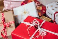 A Very Prime Christmas christmas-poetry-2020 stories