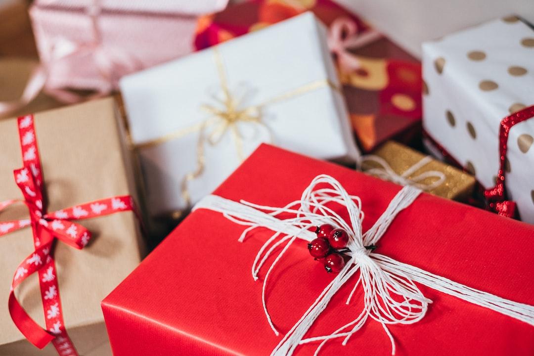 Kostenloser ETF-Sparplan von iShares als Weihnachtsgeschenk
