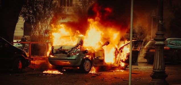 Divampa la protesta: cosa sta accadendo davvero in Italia