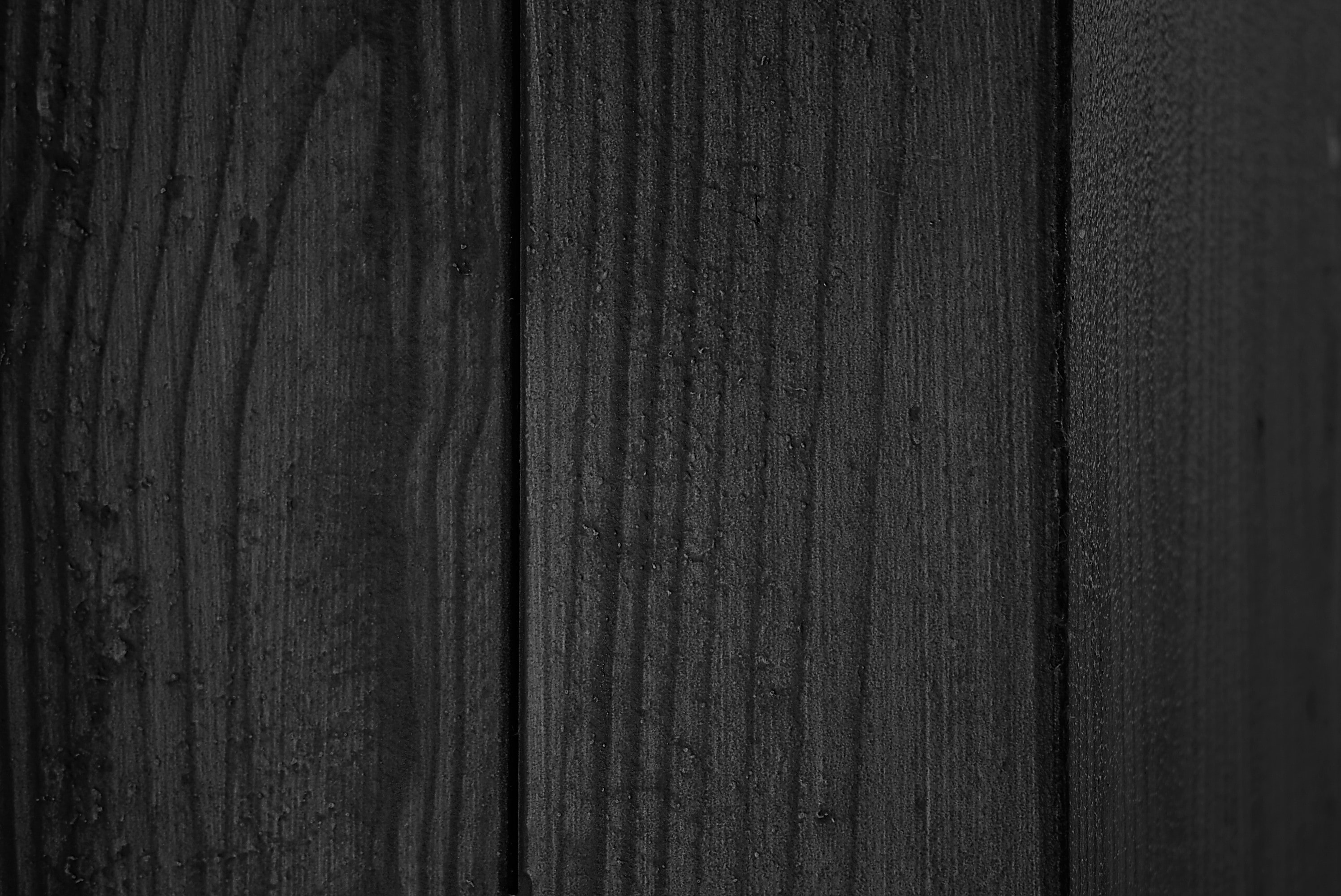 close up photo of wood plank