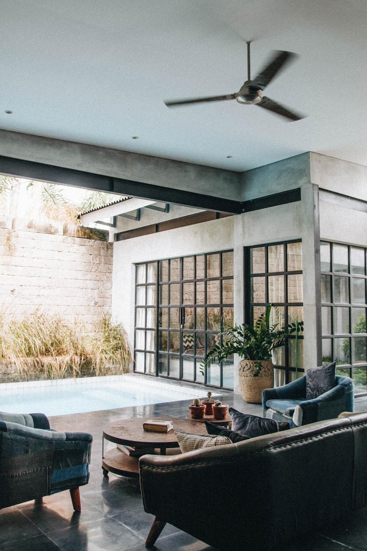 Wohnzimmer | 37 best free wohnzimmer, interior, home, and window ...