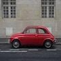 Fiat Ducato: il vecchio e il nuovo a confronto
