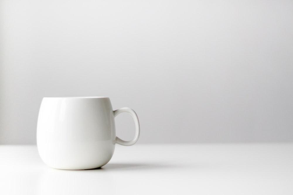 mug pictures download free images on unsplash