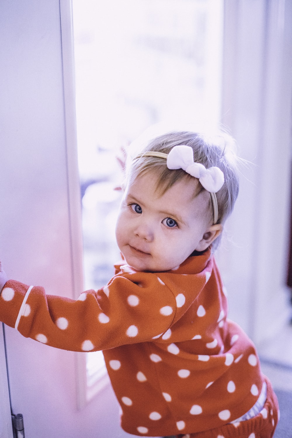 100 baby girl pictures download free images stock photos on