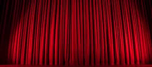 להיות זבוב על קיר חדר הטיפולים: פרפורמנס טיפולי - הטיפול כאירוע אומנותי במרחב ציבורי