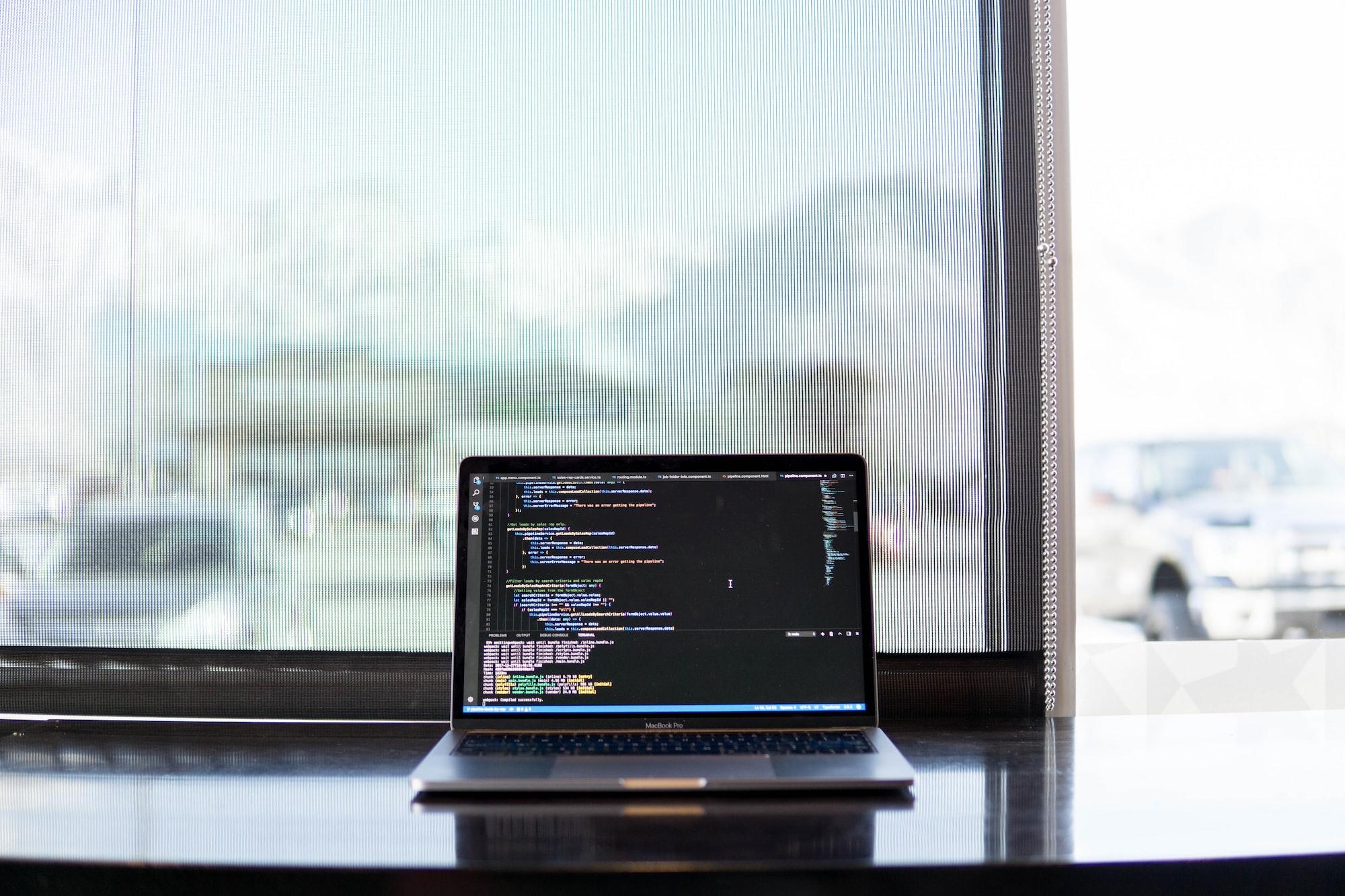 Solving Python's everlasting problem of slow code