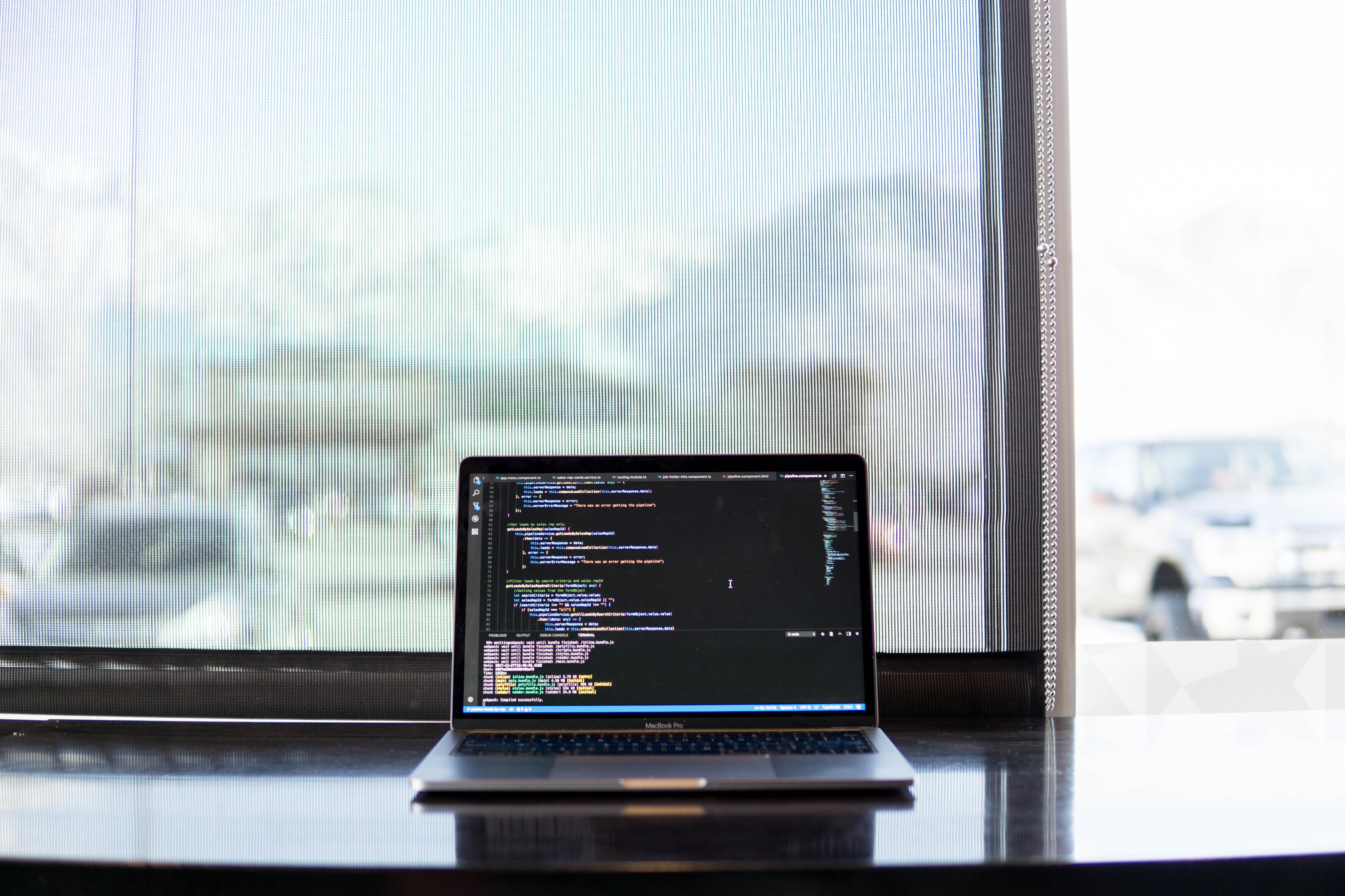 The Beginner's Guide to Software 2